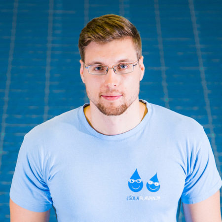 Miha Močnik