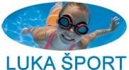 Plavalne počitnice Aqua